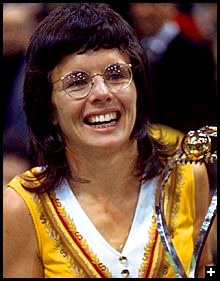 937ac8b00c9ff5175b328ce9233cfaed--billy-jean-tennis-champions